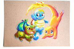 pokemon_25th_anniversary_drawing_by_avui_dej4qtj-fullview